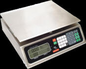 PC-40L retail price computing scale